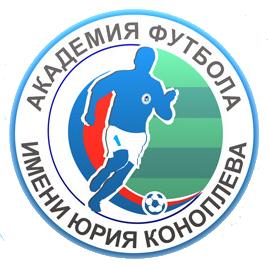 Команда 2006